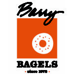 Barry Bagels