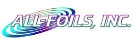 AllFoils