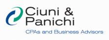Ciuni & Panichi