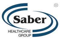 Saber Healthcare